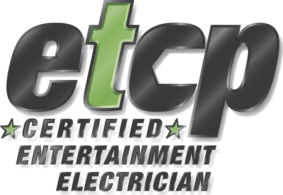 ETCP Certified Electrician B